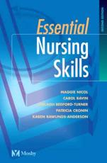 Essential Nursing Skills