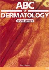 ABC of Dermatology with CDROM