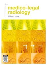 Medico-legal Radiology