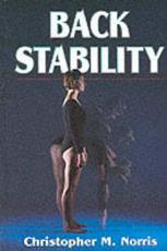 Back Stability