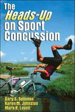 The Heads-up on Sport Concussion