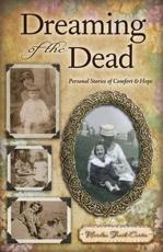 ISBN: 9780738731919 - Dreaming of the Dead