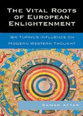 ISBN: 9780739119891 - The Vital Roots of European Enlightenment