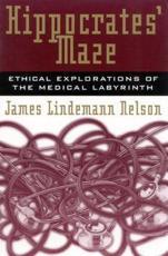 Hippocrates' Maze