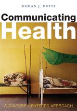 Communicating Health