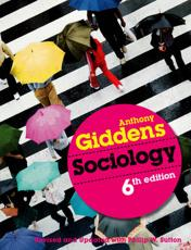 ISBN: 9780745643588 - Sociology