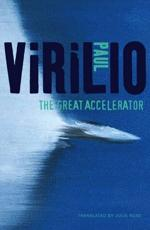 ISBN: 9780745653884 - The Great Accelerator