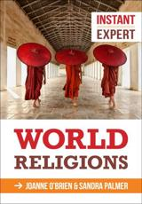 ISBN: 9780745955766 - Instant Expert: World Religions