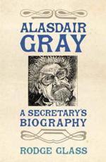 ISBN: 9780747590156 - Alasdair Gray