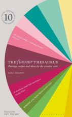 ISBN: 9780747599777 - The Flavour Thesaurus