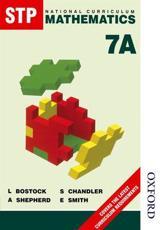 STP National Curriculum Mathematics (Bk. 7A)