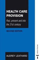 Health Care Provision