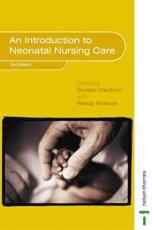 An Introduction to Neonatal Care