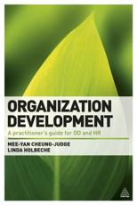 ISBN: 9780749460945 - Organization Development