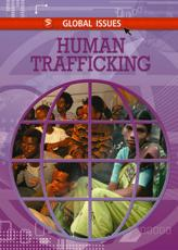 ISBN: 9780750254359 - Human Trafficking