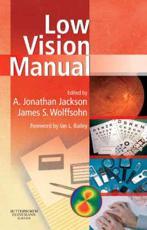 Low Vision Manual