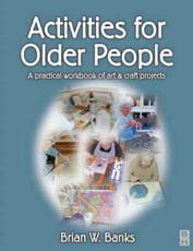 Activities for Older People