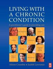 Living with a Chronic Condition