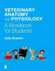 Veterinary Anatomy and Physiology