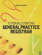 Tutorials for the GP Trainee