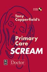 The Tony Copperfield's Primary Care Scream