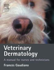 Veterinary Dermatology