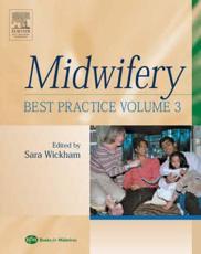 Midwifery (v.3)