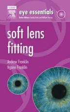 Soft Lens Fitting