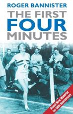 ISBN: 9780750935302 - The First Four Minutes