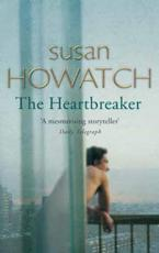 ISBN: 9780751535501 - The Heartbreaker