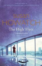 ISBN: 9780751535853 - The High Flyer