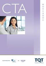ISBN: 9780751768015 - CTA - IHT, Trusts and Estates (FA2009)