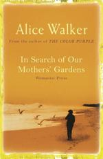 essay in search of our mothers garden