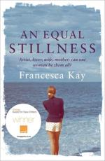 ISBN: 9780753825655 - An Equal Stillness