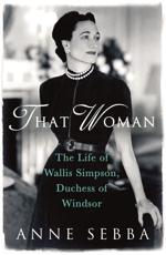 ISBN: 9780753827390 - That Woman