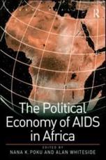The Political Economy of AIDS in Africa