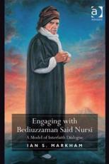 ISBN: 9780754669319 - Engaging with Bediuzzaman Said Nursi