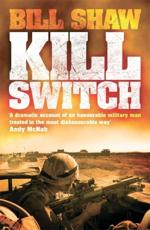 ISBN: 9780755362479 - Kill Switch