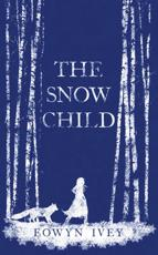 ISBN: 9780755380527 - The Snow Child