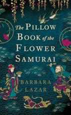 ISBN: 9780755389254 - The Pillow Book of the Flower Samurai