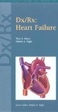 DX/RX: Heart Failure