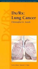 DX/ RX Lung Cancer