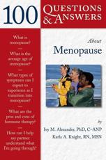 100 Questions and Answers about Menopause