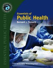 Esentials of Public Health