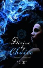 ISBN: 9780778303589 - Divine by Choice
