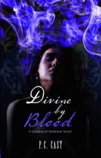 ISBN: 9780778303633 - Divine by Blood