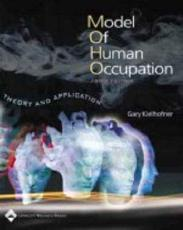 A Model of Human Occupation