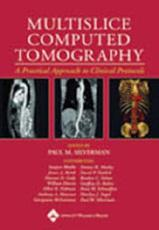 Multislice Computed Tomography