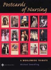 Postcards of Nursing