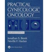 Practical Gynecologic Oncology